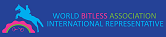 world bitless association representative